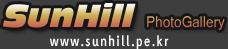 sunhill.pe.kr
